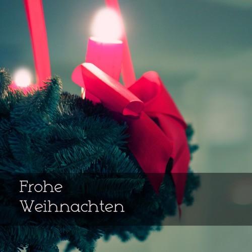 Christmas2012-Dec21stSmall