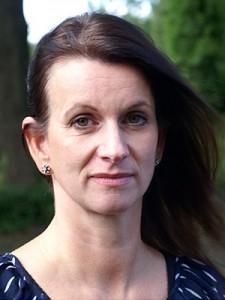 Stephanie Schlüter