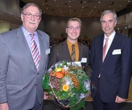 Lindemann Mohrmann Meyer zu Wehdel (2)