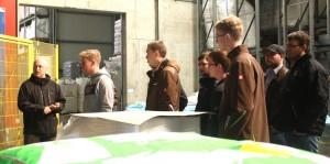 2015-03-19-Schüler-BBS-VEC-Vilomix (2)
