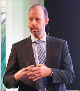 Jürgen Althaus