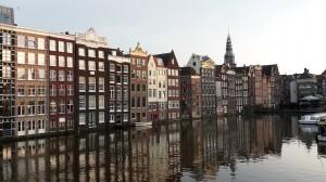 9 AMsterdam