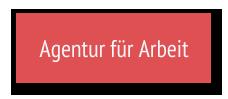 Button_Agentur_rot