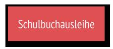 Button_schulbuch_rot