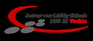 Logo18redu600px