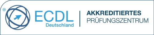 ECDL_akkreditiertes_pruefungszentrum2016