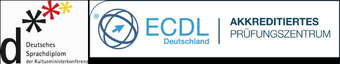 DSD-ECDL