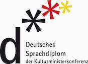 Logo_DSD (003)