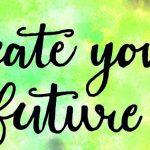 Create Your Future: Bewirb dich für die Ergotherapie!